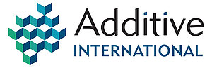Additive International - The International Conference on Additive Manufacturing & 3D Printing